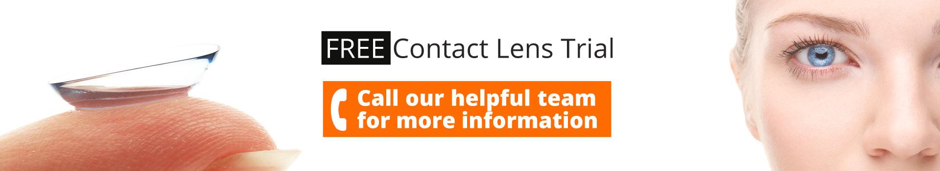 ContactLensFreeTrial151