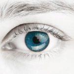 Ralph_carr_eyes